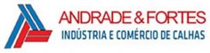 Calhas em Curitiba - Andrade & Fortes Calha
